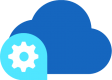 azure-stack-edge-1.png
