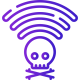 wireless-securityt.png