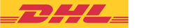 dhl-updated.png
